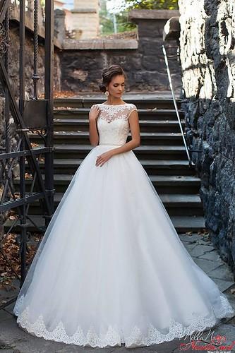 Salon de Mariaj Cocos-Tot luxul și eleganța modei de nuntă într-un singur loc! > REDUCERI GRANDIOASE!