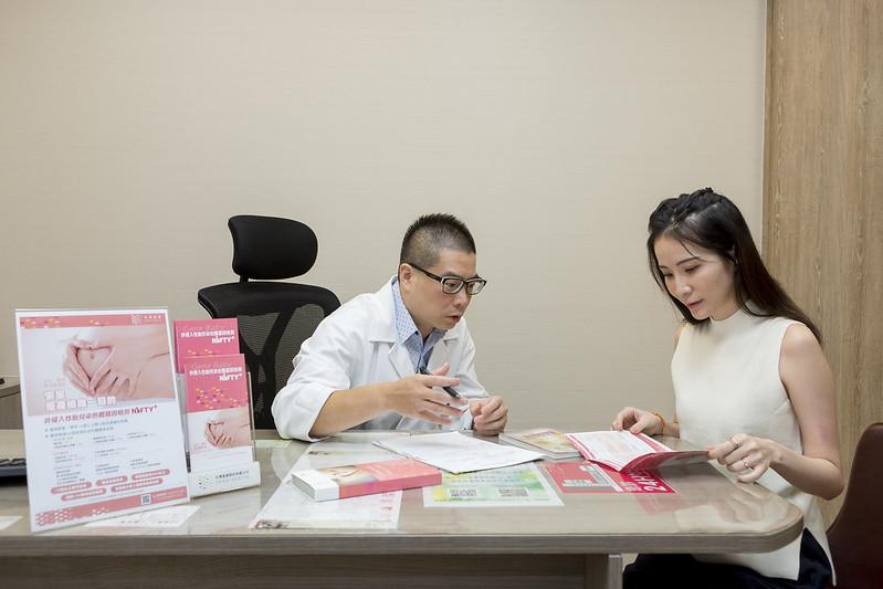 台灣基康非侵入基因檢測花小豚 (4)