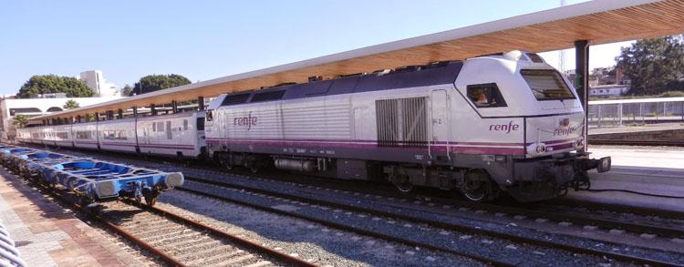 DSCN69551