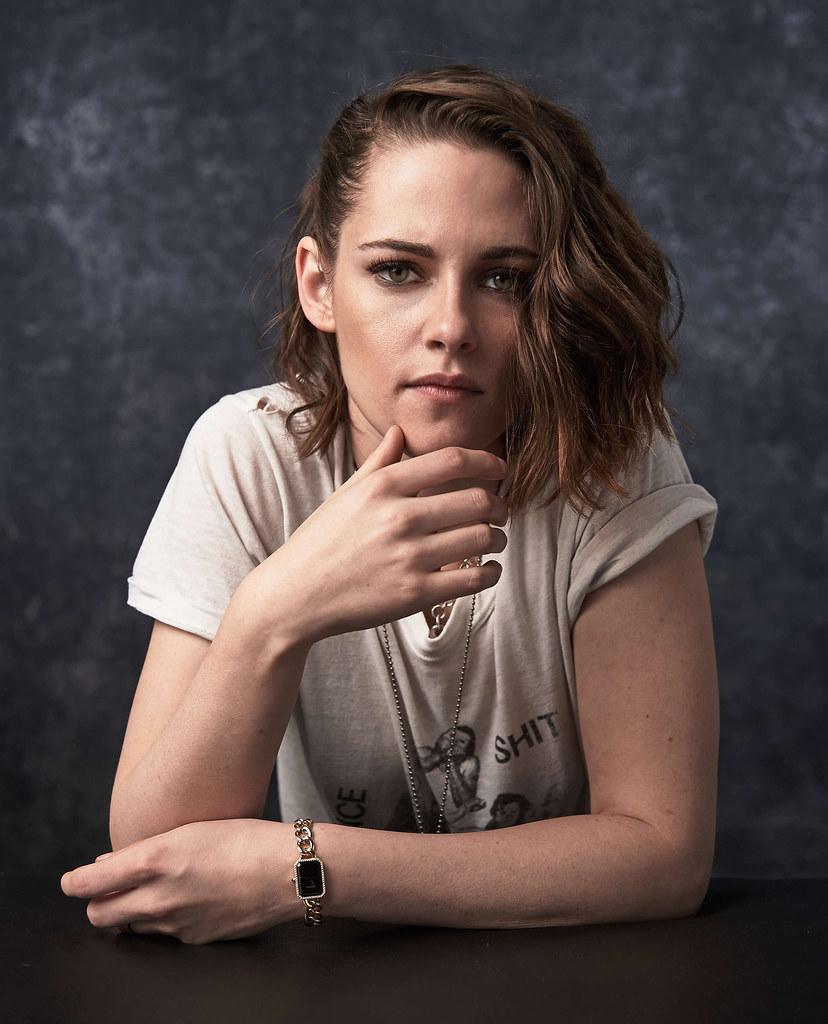 Кристен Стюарт — Фотосессия для «Некоторые женщины» на «Sundance» 2016 – 19