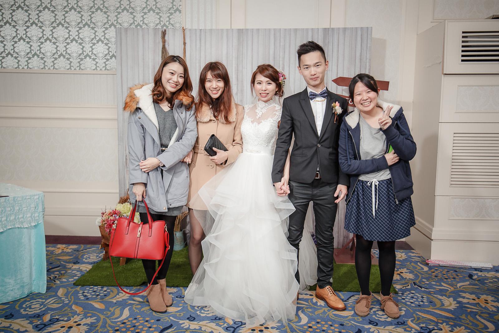 高雄圓山飯店,婚禮攝影,婚攝,高雄婚攝,優質婚攝推薦,Jen&Ethan-202