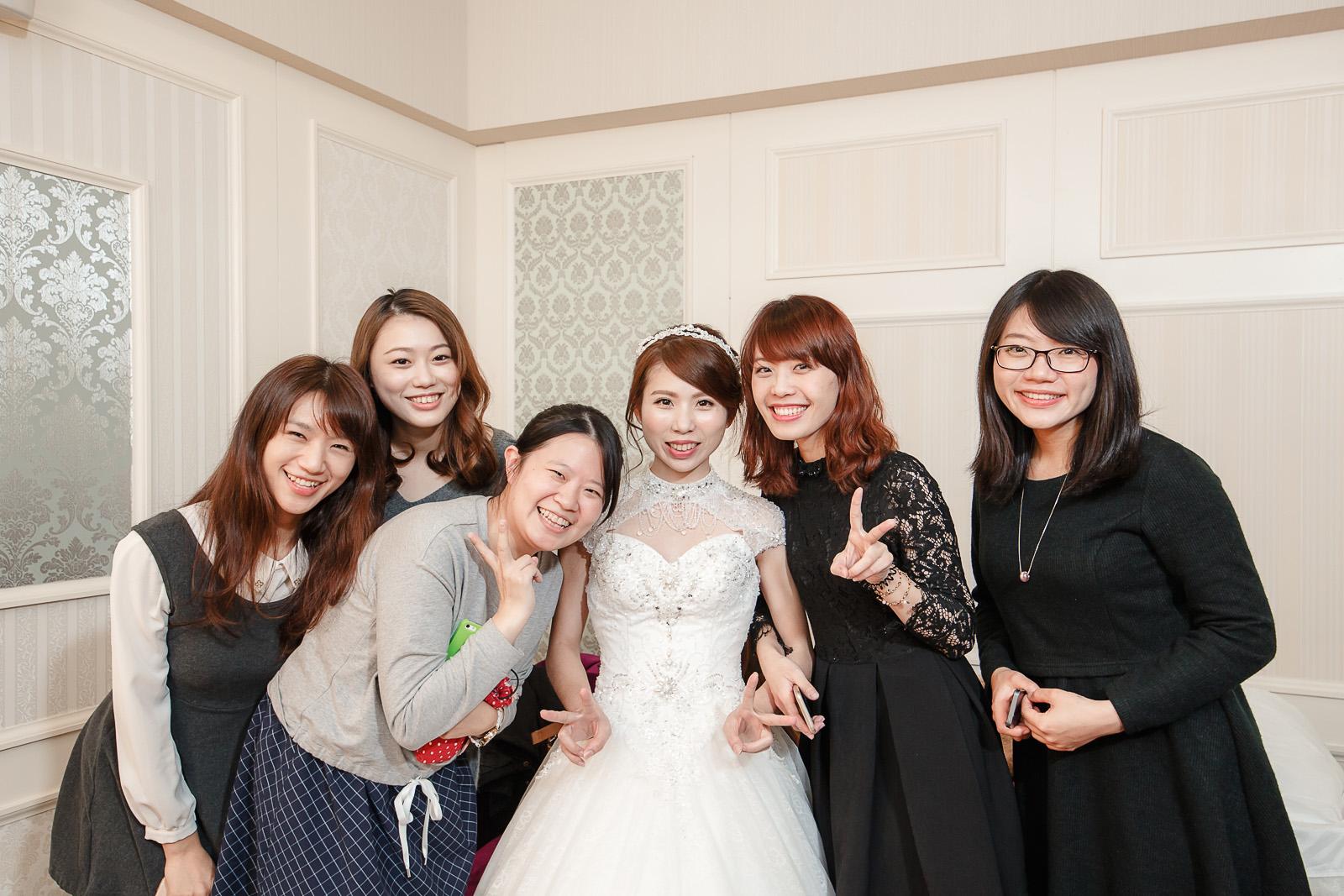 高雄圓山飯店,婚禮攝影,婚攝,高雄婚攝,優質婚攝推薦,Jen&Ethan-222