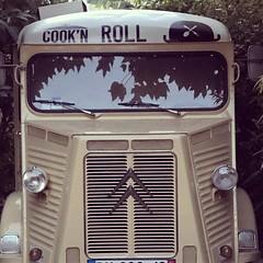 Cock'n Roll