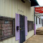 Perales Restaurant