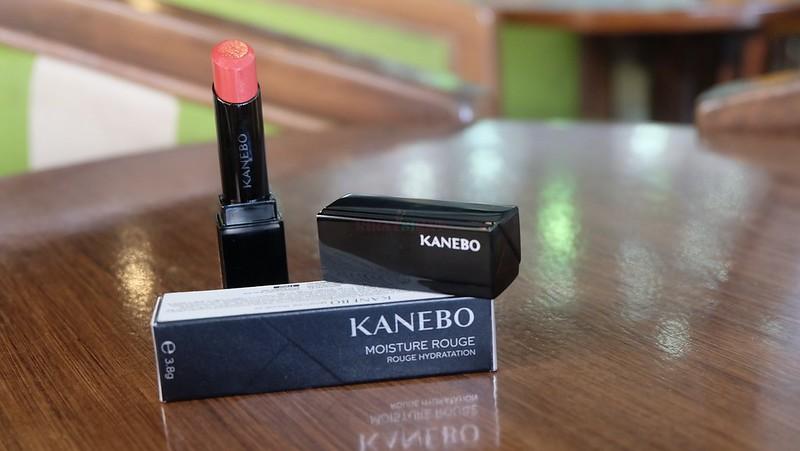 kanebo-moisture-rouge-3