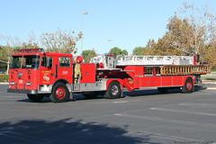 LAC Truck 589