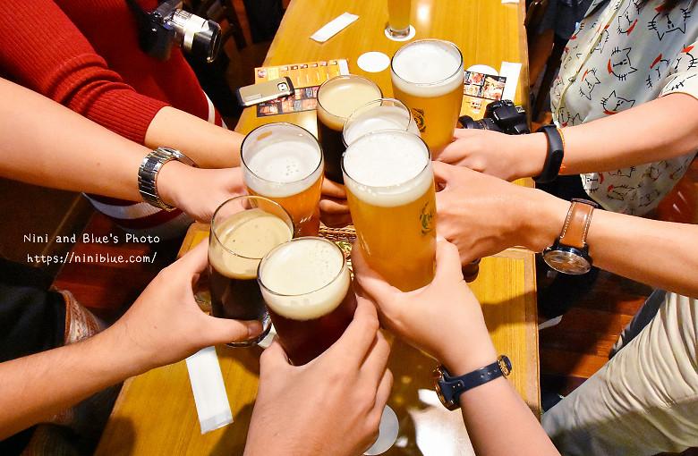 沖繩美食Helios  PUB百甕居酒屋07