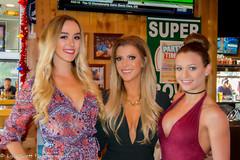 Jessica, Priscilla and Kalli-4