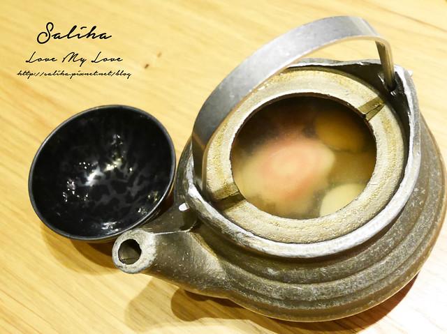 台北信義區美食餐廳饗食天堂 (3)