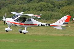 G-CGEC