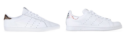 Stan Smiths from The Iconic