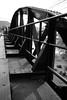 Bridge River Kwai by Koen Bazelmans
