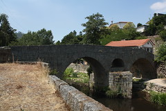 Ponte Velha de Vizela