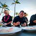 19.11_Dining_Dane-Nakama_Hawaii-Food-&-Wine-Festival_3