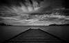 Llandudno Landing by Richard Walker Photography