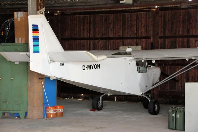 D-MYON