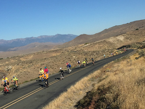 Cycle Oregon 2015 Day One-6.jpg