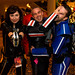 DragonCon 2015 Saturday-149 by Zaptomatic