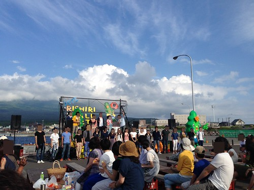 rishiri-island-RSN-festival-performer04
