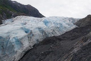 056 Exit Glacier