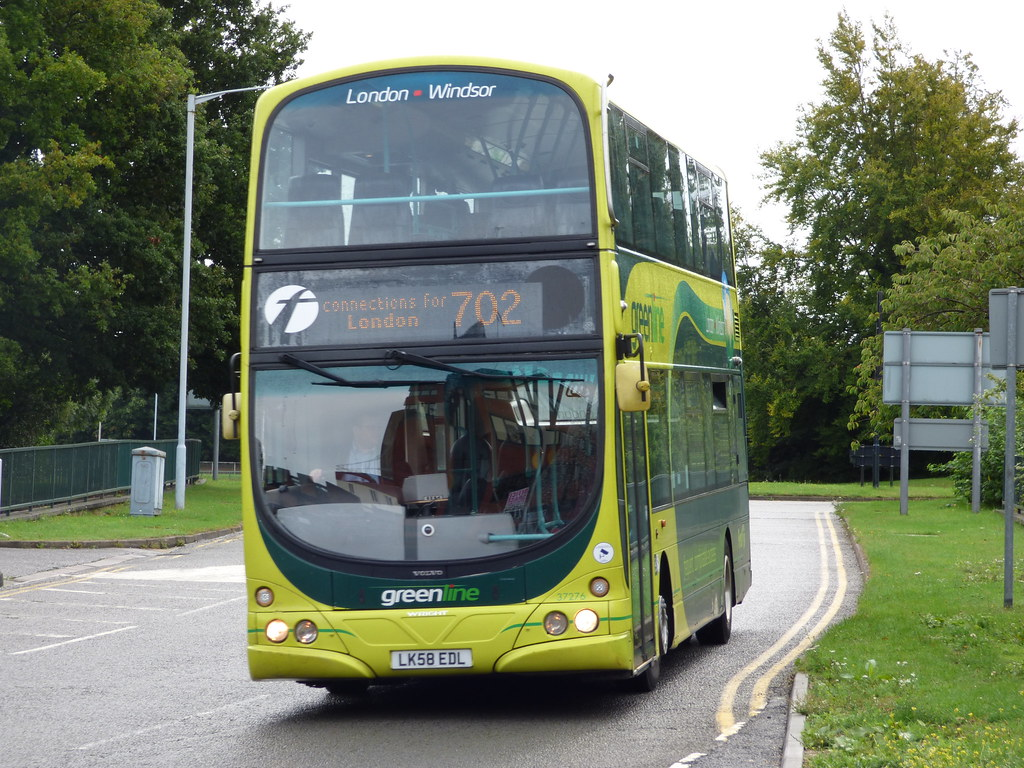 Etagenbett London Bus : Kinderbett bus etagenbett wohnkultur grun weiss dekor mit schwarz