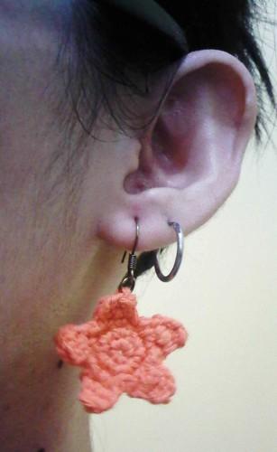 Earring 03