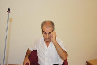 Casamassima-Vito Rodi- Approvate le aliquote Tasi