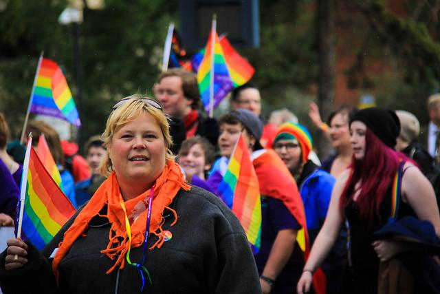Calgary Pride 2015 387.jpg