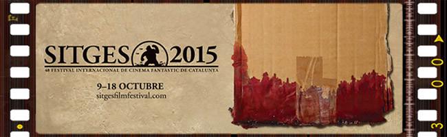 banner_sitges_2015_days