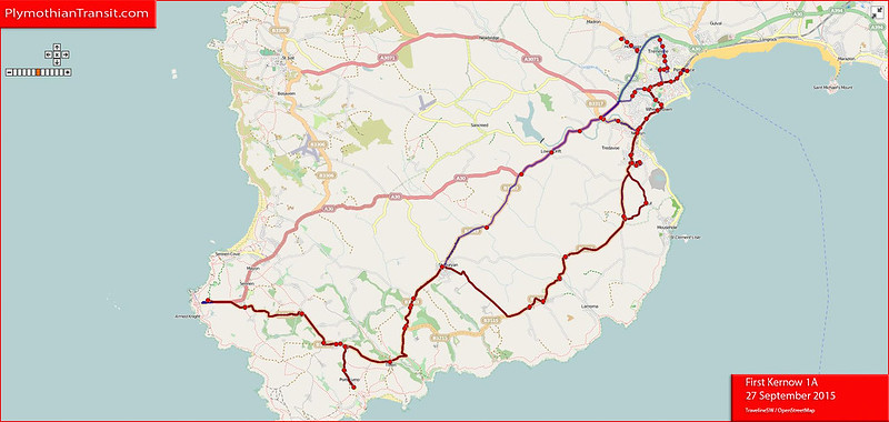 First Kernow Route-001A 2015 09 27.jpg