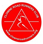 clowne-road-runners-club-146x150
