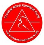 clowne-road-runners-club-146x150