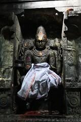 In the koshtam - Mahavishnnu