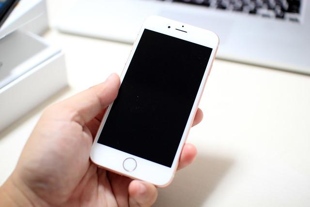 iPhone6s_s_003