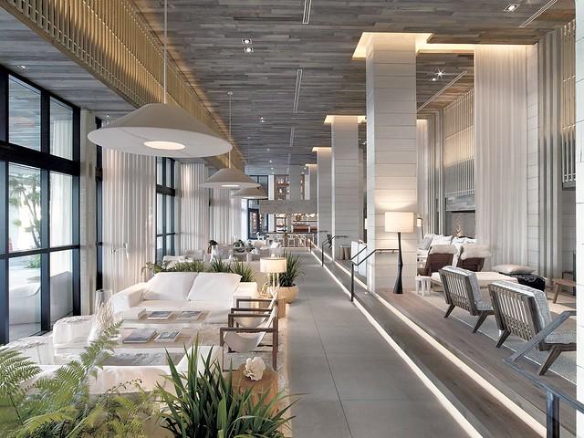 151021_1_Hotel_South_Beach_03