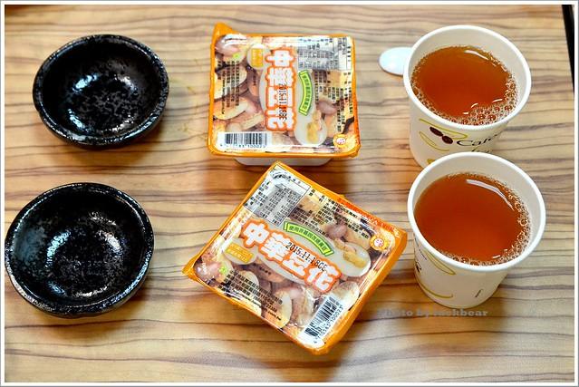 台北漁市美食-九久生魚片專賣店003-DSC_3646