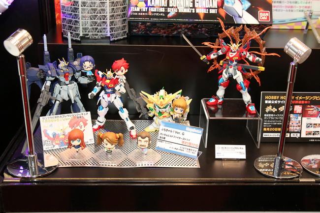 All Japan Model Hobby Show 2015 A1_062