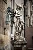 Castel Sant'Angelo by iris0327