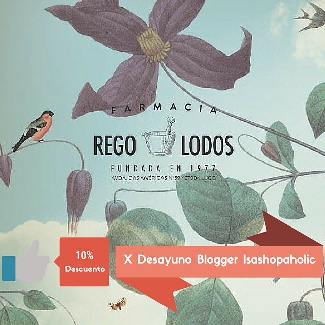 regolodos.com