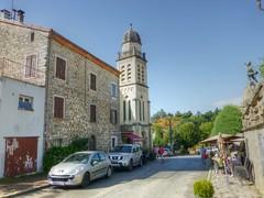 Sunday Morning_Bastelica_Corsica_Sep15