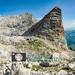 Sommerstein, Saalfelden, Austria, #Peter Kuehnl #FotoSaalfelden #FotoPinzgau #FotografiePeterKuehnl #mountain #FotografSaalfelden by Kahinir