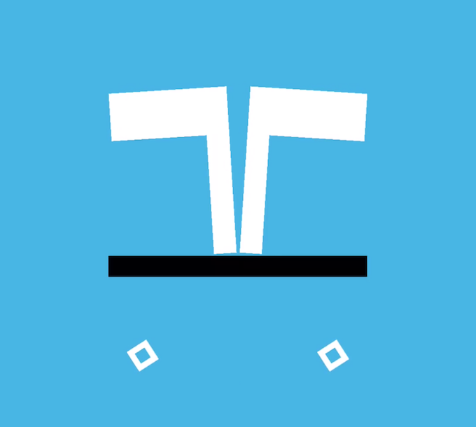 スクリーンショット 2015-10-15 22.36.32