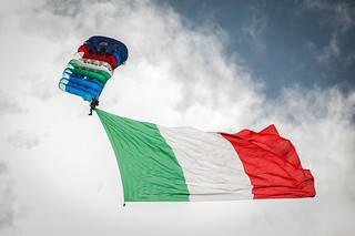 Bandera 161015 Bandera 150mq