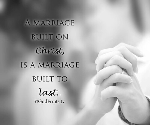 marriage-on-Christ