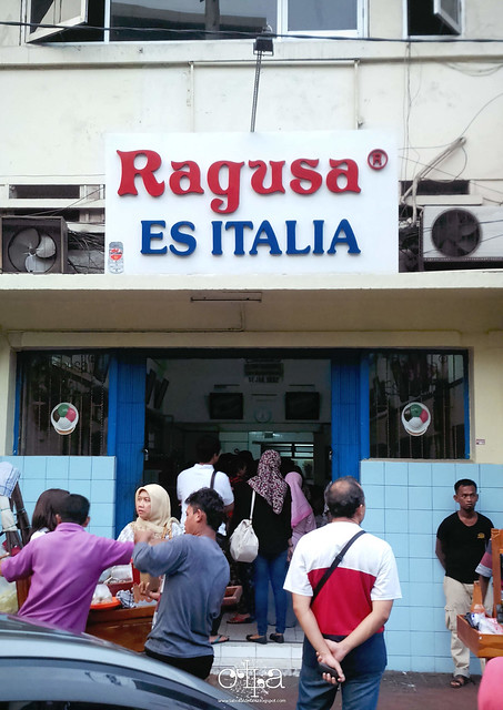 Mencicipi-Manisnya-Ragusa-Es-Italia-Toko