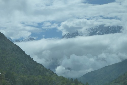 CH-Kangding-Tagong-route (48)