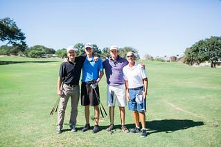 Arms_of_Hope_San_Antonio_Golf_2015-71