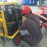 TN-Base Maintenance-012