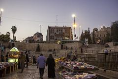 Jerusalem 090