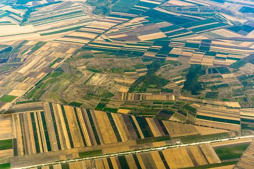 geotagged view aerial moldova mda ialoveni milestiimici peaceonearthorg mileştiimici geo:lat=4690697433 geo:lon=2877585900
